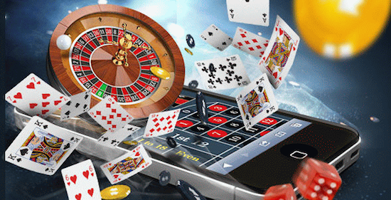 Incentive Is Not With All Online Games, Online Dominoqq Signup Bonus Do