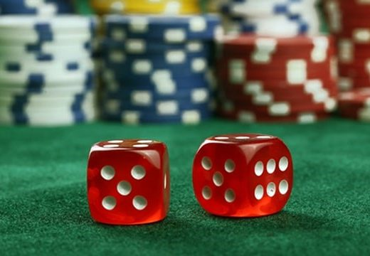 It is said Poker was a French game and had its origin from there but later it was widespread across the globe.