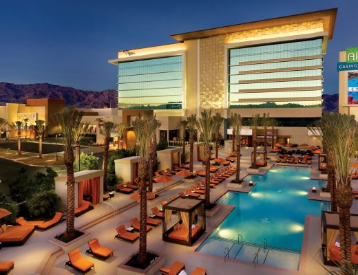 Why Stay At Agua Caliente Hotel? Find Amazing Reasons Here