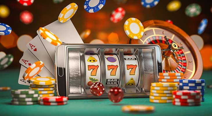 What qualities make a casino site trustworthy and reliable?