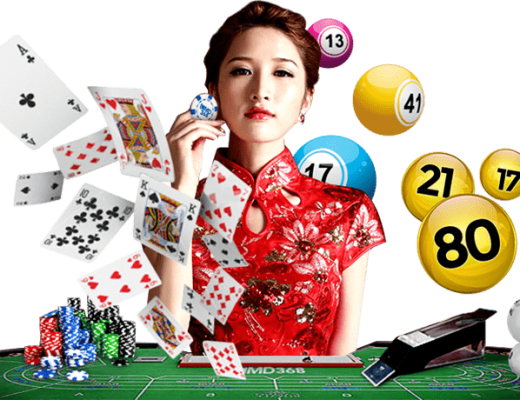 Tips for Free Online Texas Hold'em Poker