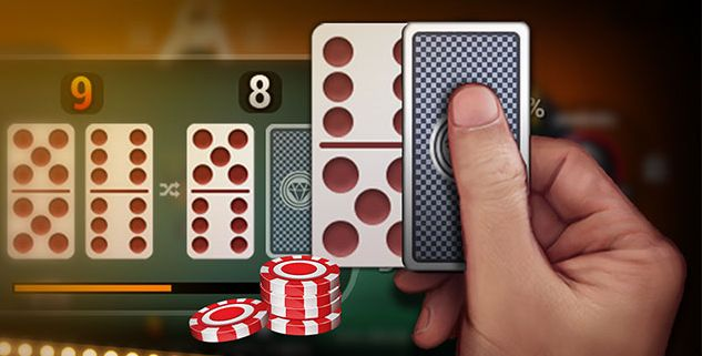Enhance the gambling activities on online