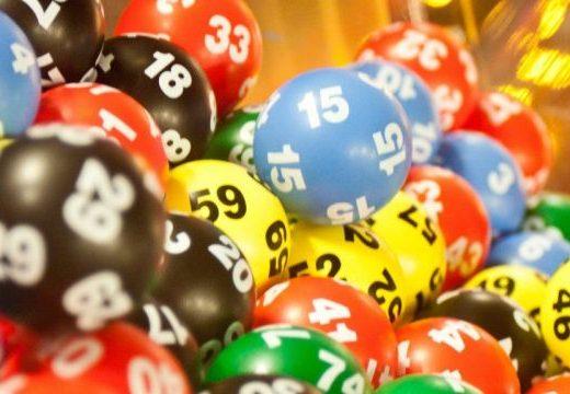 188loto lottery