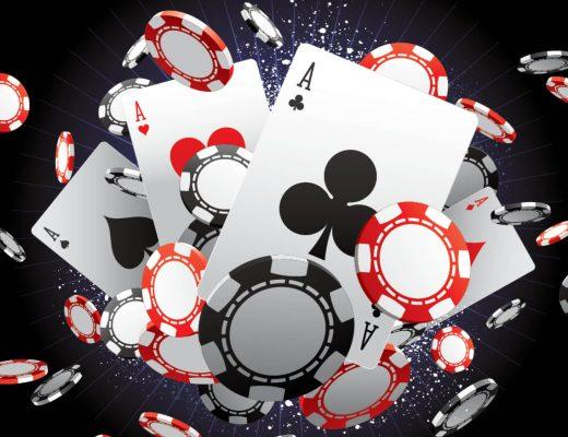 scams in online gambling
