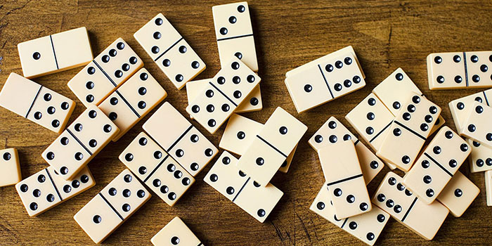 The difference between online poker and conventional poker