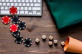 The Significance and Joy in Poker Chip