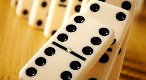 Enhance the gambling activities on online