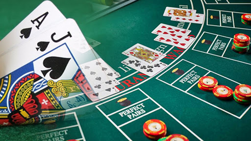 How to choose a casino online?