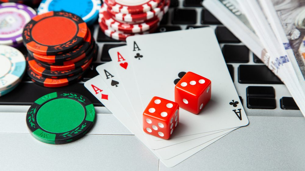 Lsm99: The Most Trusted Website For Gambling