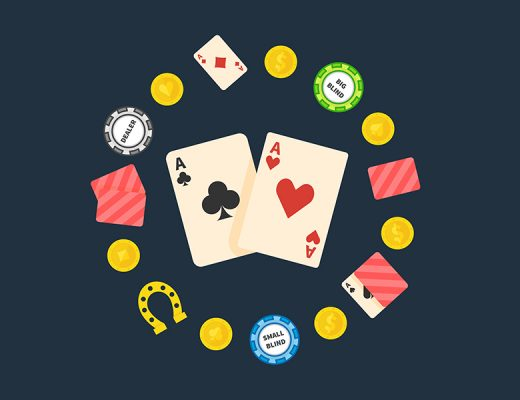 secured betting environment