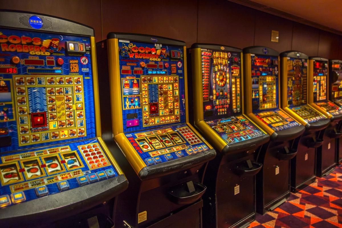 zuma 3d slot machine online
